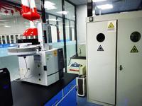 GC-2014C气相色谱仪